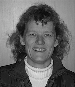 Mariane Schmidt
