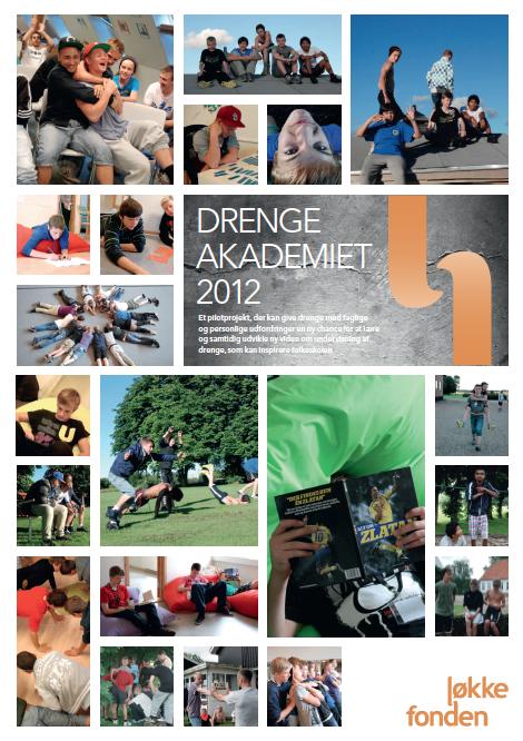 Skærmbillede 2012-12-19 kl. 21.28.30