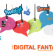 Digital Fantastic